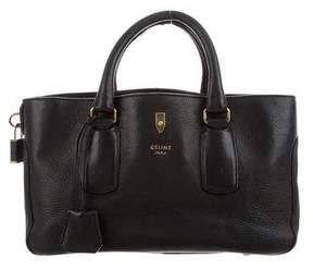 Celine Small Bowling Bag
