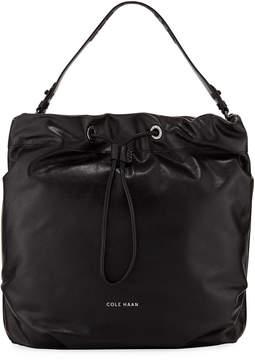 Cole Haan Stagedoor Small Studio Shoulder Bag