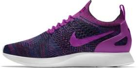 Nike Mariah Flyknit Racer iD Shoe