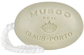 Claus Porto Classic Soap On A Rope