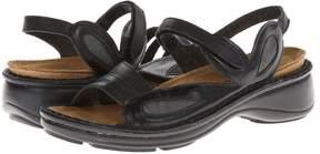 Naot Footwear Garden Women's Shoes