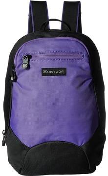 Sherpani - Nova Bags