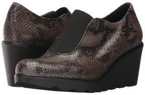 Toni Pons Badia-G Women's Shoes