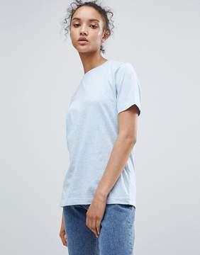B.young Basic Marl T-Shirt