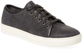 Vince Men's Austin Low Top Sneaker