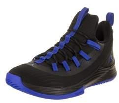 Jordan Nike Men's Ultra Fly 2 Low Basketball Shoe.
