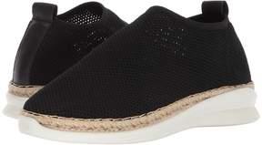 Kelsi Dagger Brooklyn Central Sneaker Women's Shoes