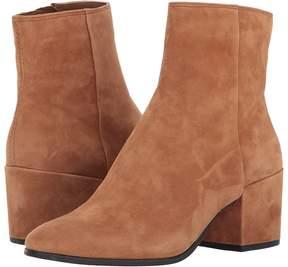 Dolce Vita Maude Women's Shoes