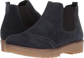 Rieker R0572 Kelani 72 Women's Shoes