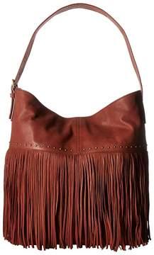 Lucky Brand Zori Hobo Hobo Handbags