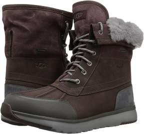 UGG Eliasson Men's Boots
