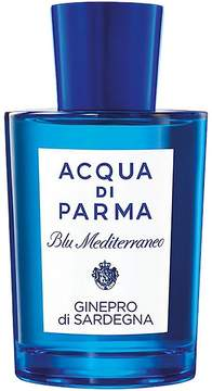 Acqua di Parma Women's Ginepro di Sardegna Eau de Toilette - 150ml