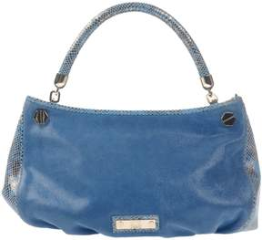 ICE ICEBERG Handbags