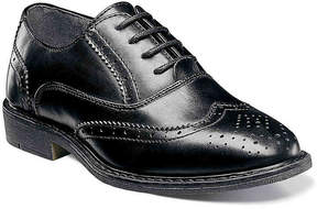 Stacy Adams Boys Ty Toddler & Youth Wingtip Oxford