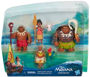 Moana Clothes And Toys For Kids Popsugar Moms