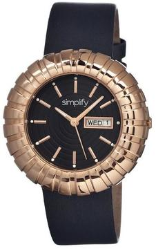 Simplify The 2100 Collection 2106 Women's Watch
