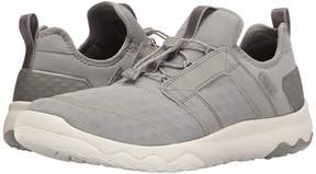 Teva Arrowood Swift Lace Men's Shoes