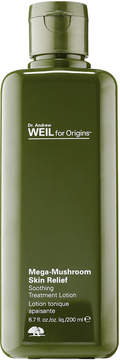Origins Dr. Andrew Weil For Mega-Mushroom Skin Relief Soothing Treatment Lotion