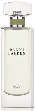 Ralph Lauren Sage Eau de Parfum, 100 mL