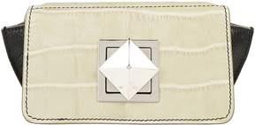 Sonia Rykiel Le Copain Le Clou Shoulder Bag