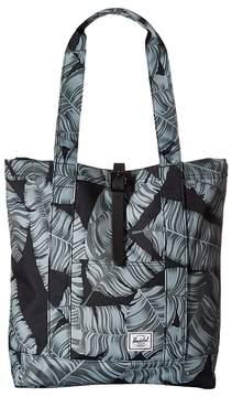 Herschel Market Tote Handbags