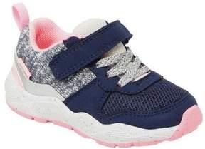 Carter's Infant Boys' Hog-B Sneaker
