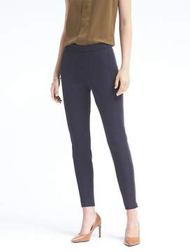 Banana Republic Devon-Fit Bi-Stretch Legging
