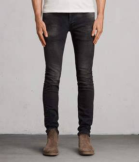 AllSaints Blakley Rex Jeans