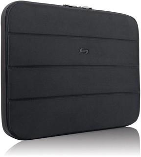 DAY Birger et Mikkelsen Solo Pro 17.3-in. Laptop Sleeve