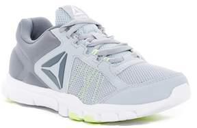 Reebok Yourflex Trainette 9.0 Training Shoe