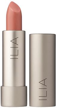 Ilia Tinted Lip Conditioner.
