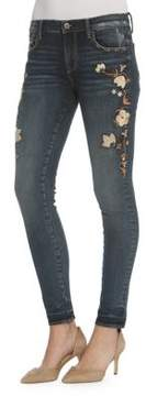 Driftwood Marilyn Skinny Jeans