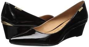 Calvin Klein Germina Women's Shoes