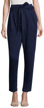 AG Adriano Goldschmied Women's Pentra Pants