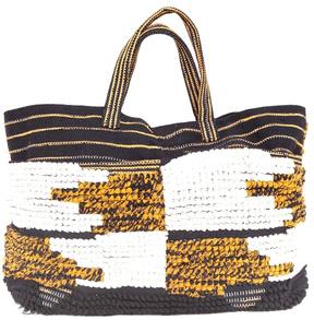 AMUSE SOCIETY Vacay Tote Bag