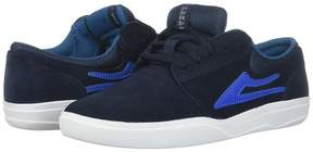 Lakai Griffin XLK Men's Skate Shoes