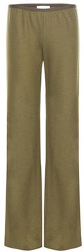 Callens Wool trousers