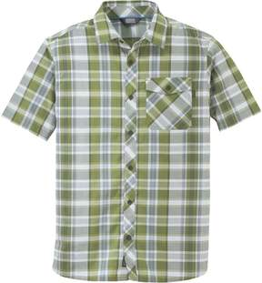 Outdoor Research Pale Ale Shirt - Men's