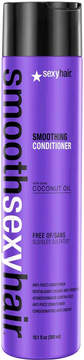Sexy Hair Smooth Smoothing Conditioner