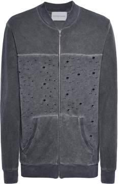 Pierre Darre' PIERRE DARRÉ Sweatshirts