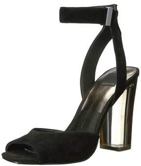 Dolce Vita Women's Hades Heeled Sandal.