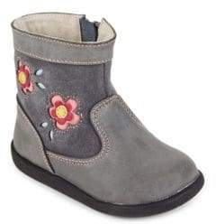See Kai Run Mizuki II Boots