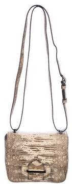 Reed Krakoff Mini Tejus Standard Crossbody Bag