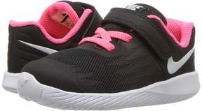 Nike Star Runner TDV Girls Shoes