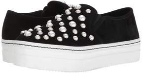 Alice + Olivia Sasha Pearls Women's Shoes