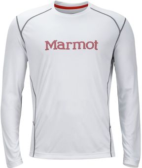 Marmot Windridge With Graphic Top