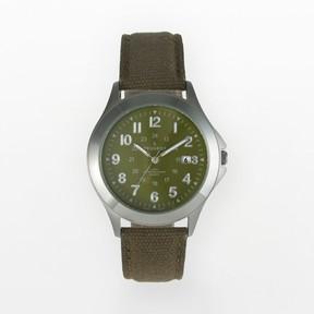 Peugeot Men's Watch - 2041