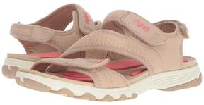 Ryka Dominica Women's Shoes