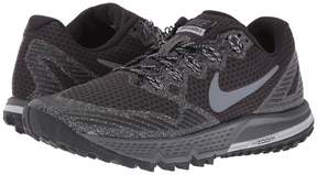Nike Air Zoom Wildhorse 3 Women's Running Shoes