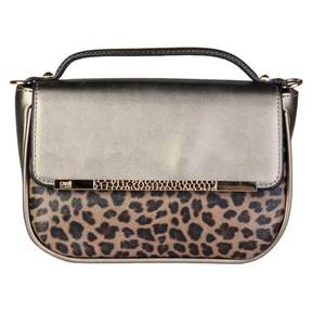 Roberto Cavalli Other Synthetic Handbag